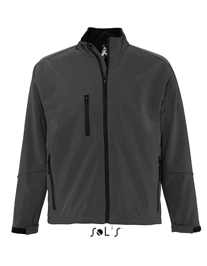 Outcast jacket men